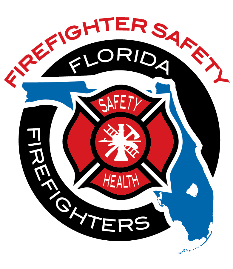 ffshc-firefighter-safety-logo.jpg