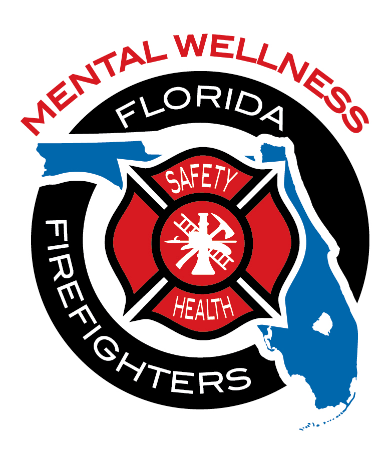 ffshc-mental-wellness-logo.jpg