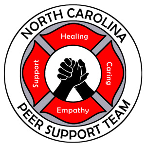 North Carolina Peer Support Team