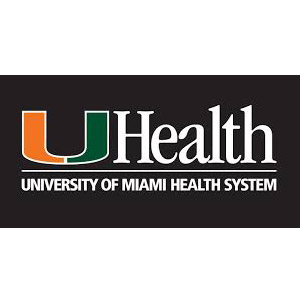 University of Miami Health
